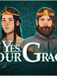 download Yes.Your.Grace.v1.0.10-I_KnoW
