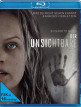 download Der.Unsichtbare.2020.German.AC3.WEBRip.XViD-HQX