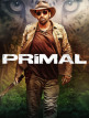 download Primal.Die.Jagd.ist.eroeffnet.GERMAN.2019.AC3.BDRip.x264-UNiVERSUM