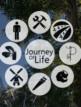 download Journey.of.Life.Build.4805051-P2P