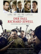 download Der.Fall.Richard.Jewell.2019.German.AC3D.BDRiP.XViD-HaN