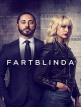 download Blinded.S01E02.Der.Verrat.GERMAN.DUBBED.720p.BLURAY.x264-ZZGtv