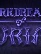 download Neverwinter.Nights.Enhanced.Edition.Dark.Dreams.of.Furiae-CODEX