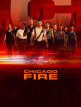 download Chicago.Fire.S08E05.German.Webrip.x264-jUNiP