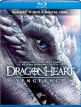 download Dragonheart.5.Vengeance.2020.German.DTS.DL.720p.BluRay.x264-COiNCiDENCE