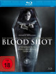download Bloodshot.2020.German.DL.720p.WEB.x264-PsO