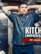 download Kitchen.Impossible.S05E08.Tim.Maelzer.vs.Tim.Raue.GERMAN.DOKU.1080P.WEB.X264-WAYNE