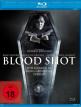 download Bloodshot.2020.German.DL.1080p.WEB.x264-PsO