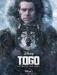 download Togo.2019.GERMAN.DL.720p.WEBRip.x264-SOV