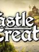 download Castle.Creator-PLAZA