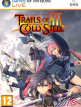download The.Legend.of.Heroes.Trails.of.Cold.Steel.III.MULTi3-ElAmigos