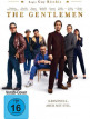 download The.Gentlemen.2020.German.AC3MD.WEBRip.XviD-HQX