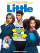 download Little.2019.German.HDTVRip.x264-NORETAiL