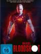 download Bloodshot.2020.German.AC3.WEBRiP.XViD-HaN