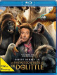download Die.fantastische.Reise.des.Dr.Dolittle.2020.German.AC3LD.DL.1080p.BluRay.264-LameHD