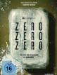 download ZeroZeroZero.2019.S01E02.GERMAN.DL.1080P.WEB.H264-WAYNE
