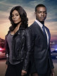 download Shots.Fired.S01E05.German.1080p.WEB.x264-WvF