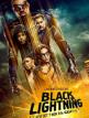 download Black.Lightning.S03.Complete.GERMAN.DL.1080p.WEB.X264-FENDT