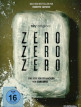 download ZeroZeroZero.S01E01.German.DL.DUBBED.1080p.WEBRip.x264.PROPER-AIDA