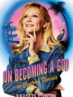 download On.Becoming.a.God.in.Central.Florida.S01E05.German.720p.WEB.x264-WvF