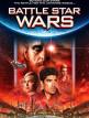 download Battle.Star.Wars.Die.Sternenkrieger.2020.GERMAN.720p.BluRay.x264-UNiVERSUM