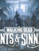 download The.Walking.Dead.Saints.and.Sinners.VR-VREX