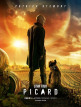 download Star.Trek.Picard.S01E10.GERMAN.DL.1080P.WEB.H264-WAYNE