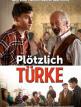 download Ploetzlich.Tuerke.2016.GERMAN.WEB.H264-SOV