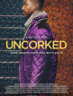 download Uncorked.2020.German.720p.WEBRiP.x264-muhHD