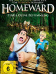 download Homeward.Finde.deine.Bestimmung.2020.GERMAN.DL.1080p.BluRay.x264-UNiVERSUM