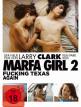 download Marfa.Girl.2.Fucking.Texas.Again.2018.GERMAN.DL.1080p.BluRay.x264-UNiVERSUM