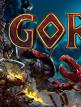 download GORN.VR-VREX