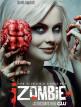 download iZombie.S05E09.GERMAN.DUBBED.DL.720p.WebHD.x264-TMSF