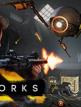 download BONEWORKS.VR-VREX