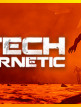 download A.Tech.Cybernetic.VR-VREX