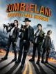 download Zombieland.2.Doppelt.haelt.besser.2019.German.DTS.DL.1080p.BluRay.x264-HQX