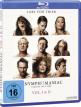 download Nymphomaniac.2.2013.GERMAN.AC3.1080p.WEB.x264-TFARC