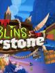 download Goblins.of.Elderstone.Build.4847970-P2P