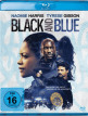 download Black.and.Blue.2019.German.DL.DTS.720p.BluRay.x264-SHOWEHD