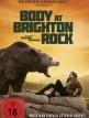 download Body.at.Brighton.Rock.2019.German.DL.DTS.1080p.BluRay.x264-SHOWEHD