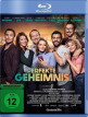download Das.Perfekte.Geheimnis.German.AC3.1080p.BluRay.x265-GTF