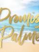 download Promis.unter.Palmen-Fuer.Geld.mach.ich.alles.S01E02.GERMAN.720p.HDTV.x264-LAW