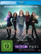 download The.Witch.Files.Der.Hexenzirkel.GERMAN.2018.AC3.BDRip.x264-UNiVERSUM