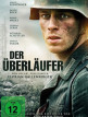 download Der.Ueberlaeufer.2020.Teil.1.GERMAN.1080p.WEBRip.x264-TMSF