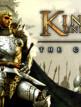 download Kingdom_Under_Fire_The_Crusaders-Razor1911