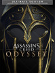 download Assassins.Creed.Odyssey.Ultimate.Edition.v1.5.3.incl.All.DLCs.MULTi15-FitGirl