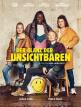 download Der.Glanz.der.Unsichtbaren.2018.German.DL.DTS.1080p.BluRay.x264-SHOWEHD