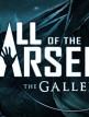 download The.Gallery.Episode.1.Call.of.the.Starseed.VR-VREX