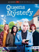 download Queens.Of.Mystery.S01E01.GERMAN.1080P.WEB.H264.REPACK-WAYNE