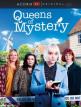 download Queens.Of.Mystery.S01E01.GERMAN.720P.WEB.H264-WAYNE
